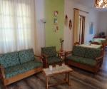 Lounge1_800x600