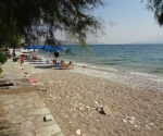 Pension Galini Samos Ireon