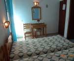 Pension Galini Samos